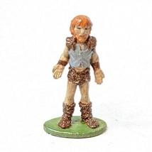 Ral Partha Elfquest 96-003 (e) Adar Metal Miniatures 1983 - $9.74