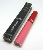 GIORGIO ARMANI LIP MAESTRO Intense Velvet Lip Color 0.22oz/ 6.5ml Choose... - $19.95