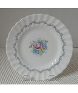 THE CHELSEA ROSE Royal Doulton BREAD & BUTTER SIDE PLATE (s) Bone China EUC - $5.76