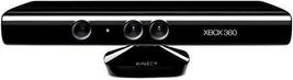 Xbox 360 Kinect Sensor - $21.99