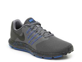 Nike Run Swift  Running Shoe Extra Wide Width - $109.85