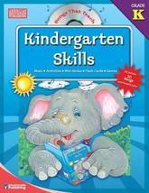 Songs That Teach Kindergarten Skills [Mar 31, 2006] Mitzo Thompson, Kim and Mitz