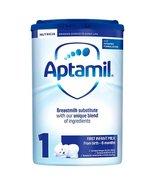 Aptamil First Milk Powder (800g) - $21.25