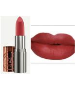 The Body Shop Colour Crush Lipstick Lip Color Shade: 320 Berry In Love NEW - $9.90