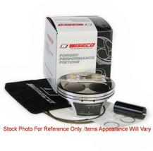 Wiseco RC804M07800 Racers Choice Piston Kit 78mm Std Fits 04-07 Honda CRF250R - $208.40
