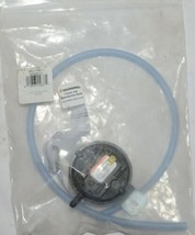 A O Smith Blower Prover Switch 100111056 Works With Natural Or Propane Gas image 1