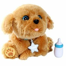 *Rangusu Japan (RANGS) My Dream Puppy Sunagguruzu - $92.79