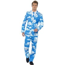 Sky High Suit XL - $59.29