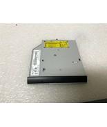 Lenovo Z51-70 DVDRW 5DX0J46488 Burner Optical Drive - $24.75