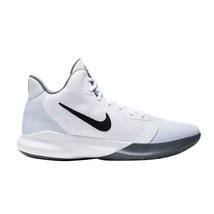 Nike Shoes Air Precision Iii, AQ7495100 - $165.00