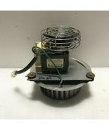 DURHAM Furnace Exhaust Inducer Motor 025218  HC21ZE115 used  FREE shippi... - $70.13