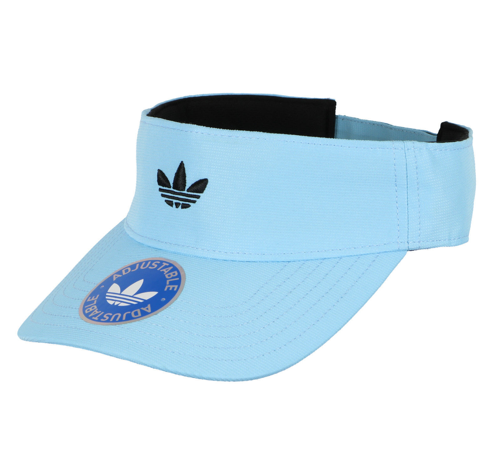 e1c2c001d99 ADIDAS Originals Relaxed Modern Hook and and 50 similar items