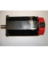 Fanuc AC Servo Motor A06B-0147-B076 - $610.00