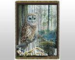 Lc throw owl swamp  10086 thumb155 crop