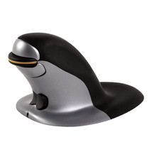 Fellowes 9894501 mouse Ambidextrous RF Wireless 1200 DPI - $189.70