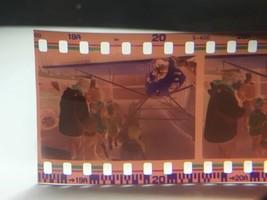 Hood River News - Clicking To Kids Eaglet B-31 Airplane - Film Negative ... - $34.15