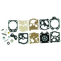 Carburetor Kit Fits Walbro K20-WAT WA WT WT707 WT772B WT598 WT599 WT600 US Made - $12.83