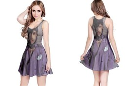 Prince Purple Women's Reversible Dress - $22.80+