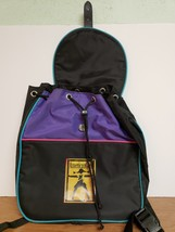American Girl Gear Backpack Rare (For Youth; Not Doll)  - $11.99