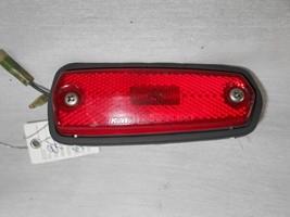 ✔ 80 Datsun Nissan 310 210 Side Marker Running Lights Assy - $43.54