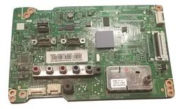 Samsung BN96-23575A (BN41-01704A, BN97-06758A) Main Board - $20.50