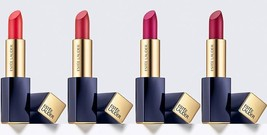 Estee Lauder Pure Color Envy HI-LUSTRE Sculpting Lipstick PRETTY LUCKY P... - $24.15