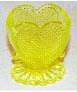 Hearttpk thumbtall