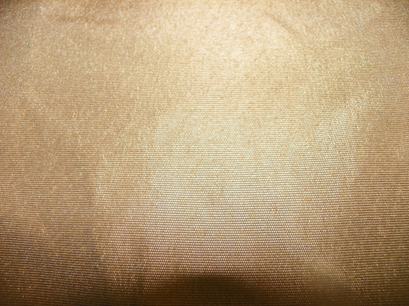 Brown Mini Print Diamond Nylon Upholstery Fabric 1  Yard  R726