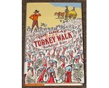 Turkey thumb155 crop