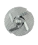 4 Pack W10083957V Dishwasher Chopper Blade Assembly W10083957 PS1734917 - $27.90