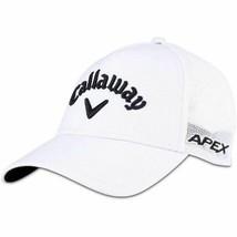 Callaway 2019 Tour Authentic Trucker Hat - $24.70