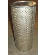 Fairey Arlon MB8-A /  MB8A Hydrafil Hydraulic Filter Element AIR INDUSTR... - $69.99
