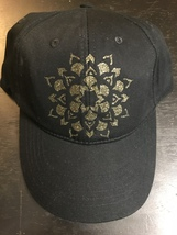 Women Mandala Hat - $12.00