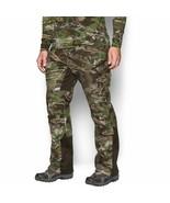 Under Armour Men's Stealth Fleece Hunting CamoPants 1291443-900 or 943 o... - $99.48