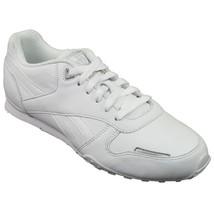 Reebok Shoes World Cross II, J14561 - $133.00