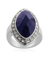 Blue_goldstone_ring_stainless_steel_thumbtall