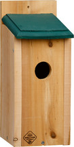 Bluebird House Cedar Pet - $26.86