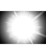 White light immersion thumbtall