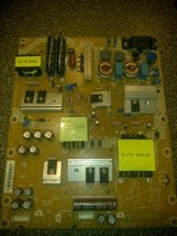 Vizio power supply board number VE2412AD33064524A2549. - $15.64