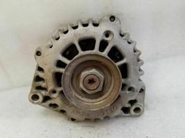 Alternator 100 Amp Fits 96-00 Astro S10 Pickup Blazer Jimmy Sonoma Bravada 19432 - $44.54