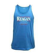 Reagan in 2020 Graphic Tank Top - $19.79+