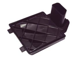 2004-2009 2011-2013 Yamaha YFZ450 YFZ 450 OEM Air Box Lid Cover 5TG-1441... - $17.82