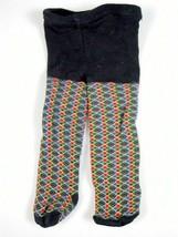 American Girl molly argyle tights  - $13.64