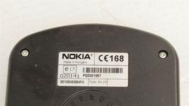 05-09 Range Rover L322 LR3 Nokia Phone Bluetooth Voice Control Module XVJ500045 image 5