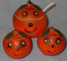 Florida orange set1 thumb200