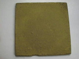 Rustic Tile Molds (12) to Make 1000s of 12x12 Cement Tiles #1130 For $0.30 Each image 2