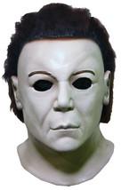 Halloween Resurrection Michael Myers Mask Trick or Treat Studios  - $74.44