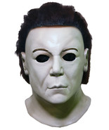 Halloween Resurrection Michael Myers Mask Trick or Treat Studios  - £57.50 GBP