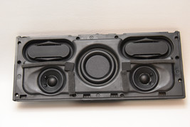 SONY SRS-X77 Replacement Speaker /Speakers Front Panel Complete Parts |wa2 - $65.44