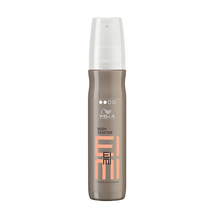 Wella EIMI Body Crafter, 5.07 oz - $19.50